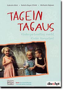 Tagein – Tagaus