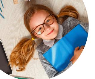 Digitale Medienbildung in elementaren Bildungseinrichtungen
