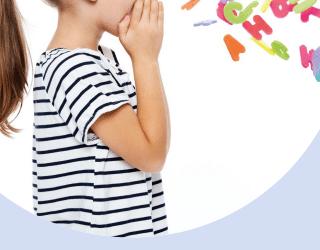 Leitfaden zur sprachlichen Bildung und Förderung am Übergang von elementaren Bildungseinrichtungen in die Volksschule